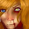 MoonyFrostie's avatar