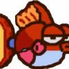 MoonyGekko's avatar