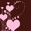 MoonyKittenz's avatar