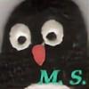 MoonyofShadows's avatar