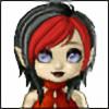 moonyoko's avatar