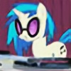 moonypony's avatar