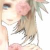 MoonysRage's avatar