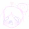 MoonySwirl's avatar