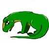 moonytiger's avatar