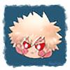 MoonYuun's avatar