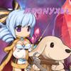 Moonyxel's avatar