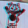 MoonyXx1309's avatar