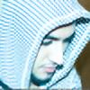 mooo1412's avatar