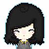 Mooochiiart's avatar