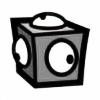 moooncube's avatar