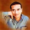 mooonsooon's avatar