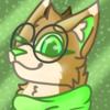 Mooooya's avatar