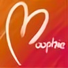 Moophieart's avatar