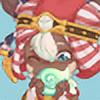 MoopieNoot's avatar
