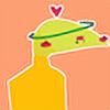 moopio's avatar