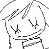 MoopyMoo's avatar