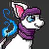 moor2012's avatar