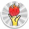 moorais's avatar