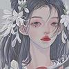MooranS's avatar