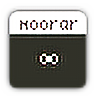 moorar's avatar