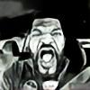 Moorat's avatar
