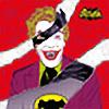 MooratSmith's avatar