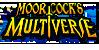 Moorcock-Multiverse's avatar