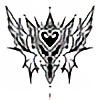 mooreaz21's avatar
