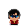 moorechamar's avatar
