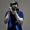 mooredroid's avatar