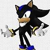 moorejeremy552's avatar