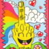 mooreproblems's avatar