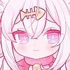 moorhenlilliii's avatar
