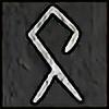 moornebheym's avatar