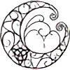 Mooroflife's avatar