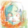moorose's avatar