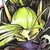 moorunpott's avatar