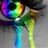 Moorzalicious's avatar