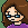 Moosader's avatar