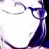 moosarts's avatar