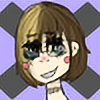 MooSaysTheLlama's avatar