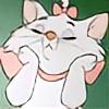 moosbeeren's avatar
