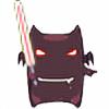 MoosDu33's avatar