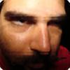 Moose-Miller's avatar