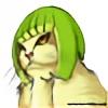 moose-seer's avatar