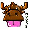 Moose23's avatar