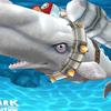 Moose41115's avatar
