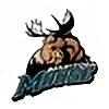 mooseakavaa's avatar