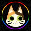 mooseandbean's avatar